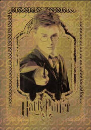 3d_ii_bt1_harry.jpg