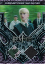 3d_ii_c4_slytherin_double_254-260.jpg