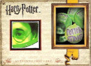 gof_sdcc_09_potter_stinks_button_26-33.jpg