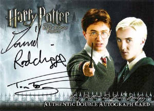 hbp_daniel_radcliffe_and_tom_felton.jpg
