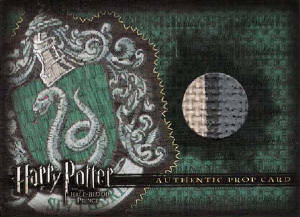 hbp_sdcc09_p3_215-550_slytherin_quidditch_stands_material.jpg