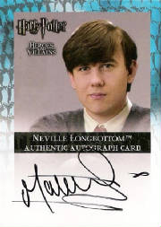 hp_hv_sdcc10_matthew_lewis_as_neville_longbottom.jpg