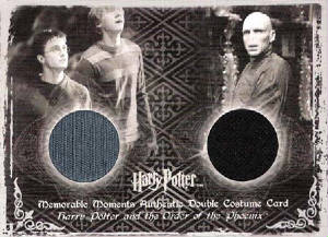 mm2_ci2_harry_voldemort_198-200.jpg
